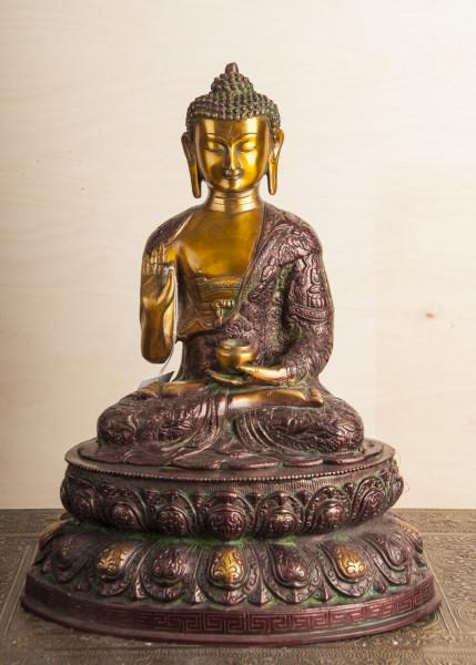 #515 Buddha