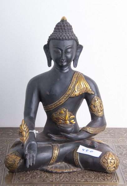 #450 Buddha