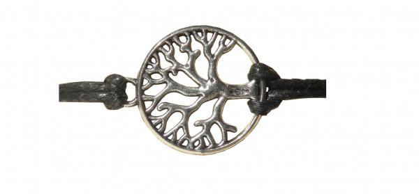 Armband Lebensbaum