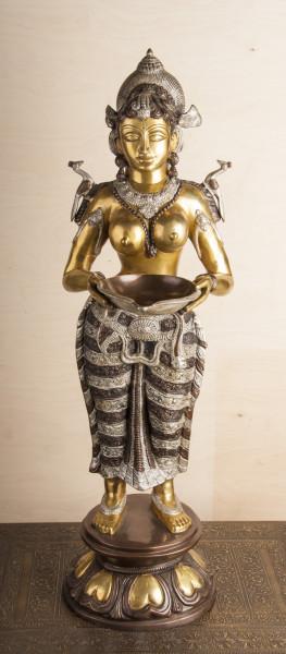 #506 Lakshmi