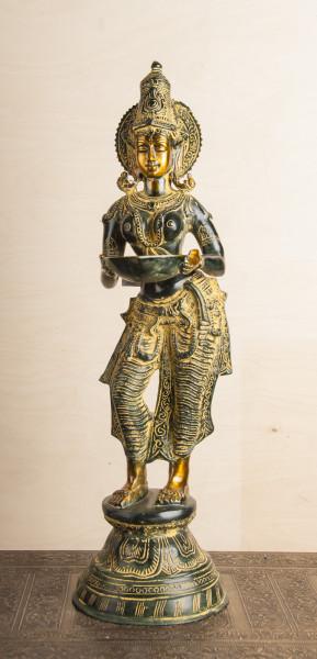 #523 Lakshmi