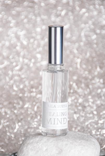 Healing Mind Spray