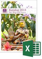 Katalog_Excel_preview18
