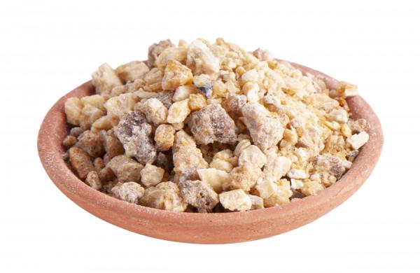 Sal, Schamanische Räucherung, 500 g lose