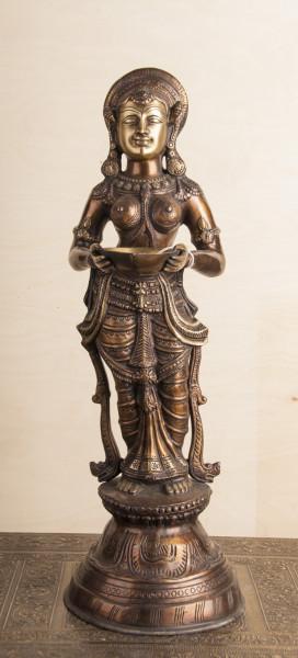 #539 Lakshmi