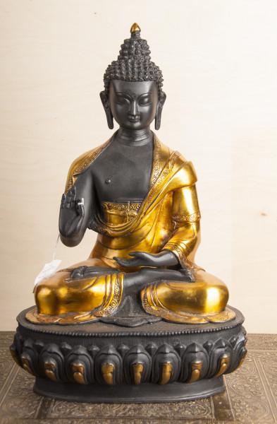 #568 Buddha