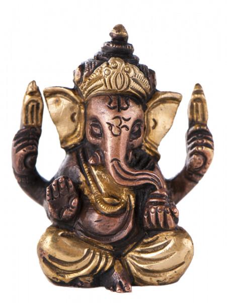 Ganesha, 5,7 cm