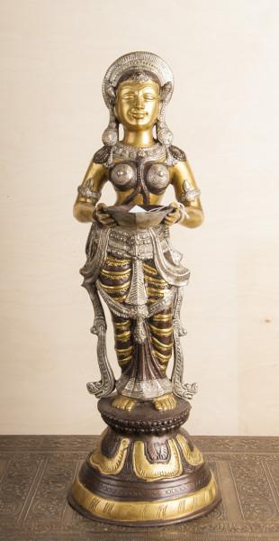 #537 Lakshmi