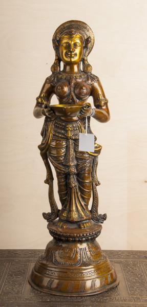 #531 Lakshmi