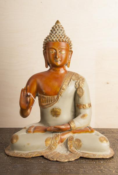 #516 Buddha