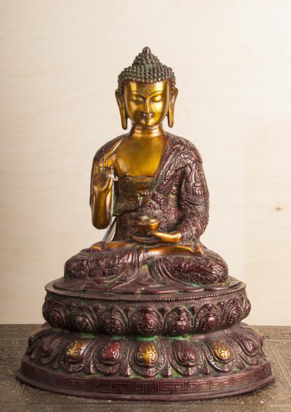 #514 Buddha