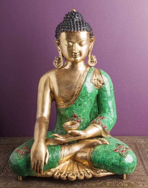 #469 Buddha