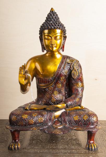 #569 Buddha