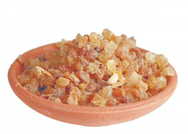 Myrrhe, fein gemahlen, 500 g lose
