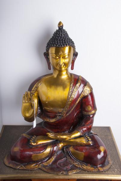 #418 Buddha