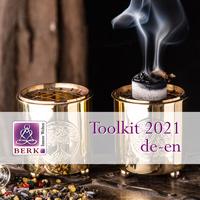 Toolkit2021