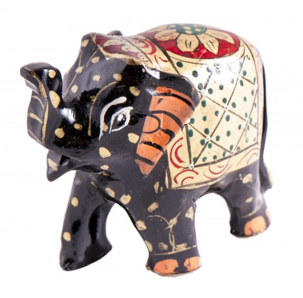 Glückselefant, 6,3 cm