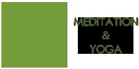 Yo6a-Logo-200x100