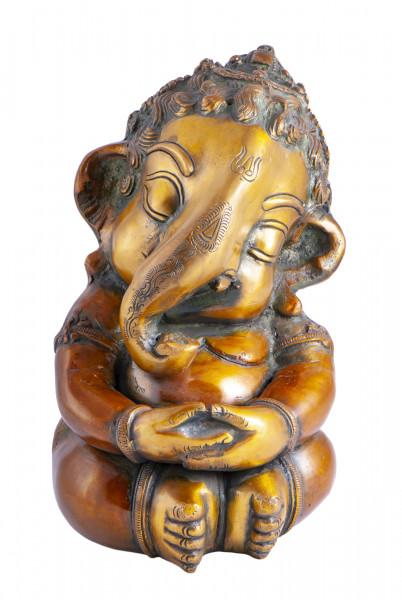 Baby - Ganesha, 21cm