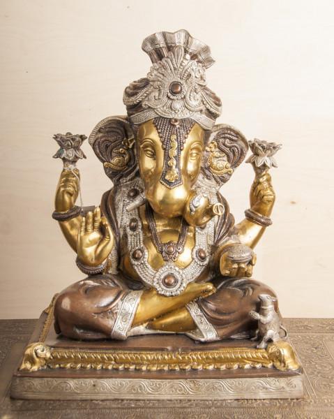 #563 Ganesh