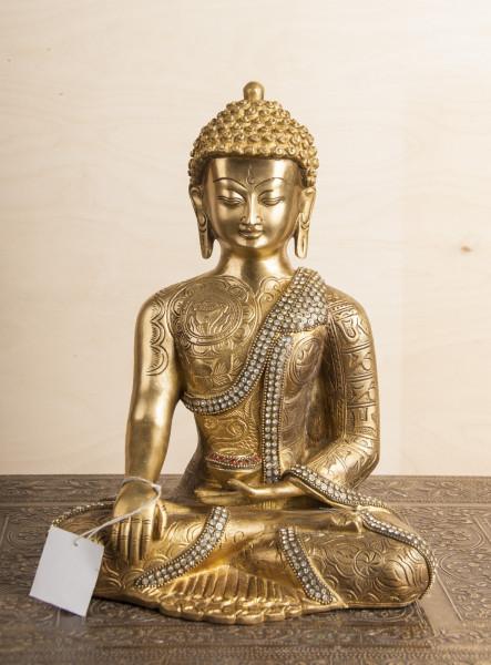 #573 Buddha