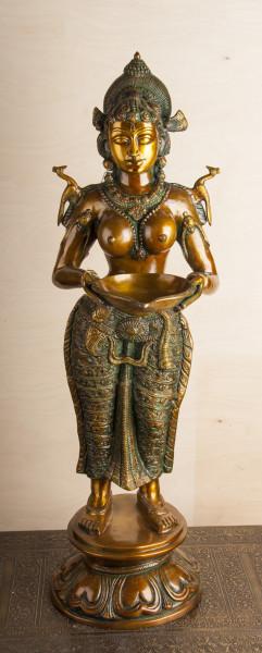 #505 Lakshmi