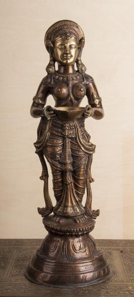 #561 Lakshmi
