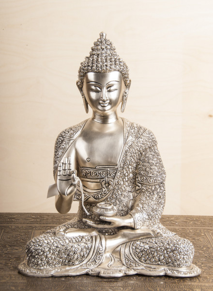 #550 Buddha