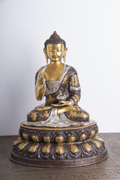 #422 Buddha