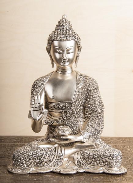 #549 Buddha