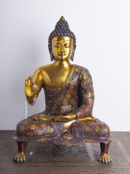 #413 Buddha