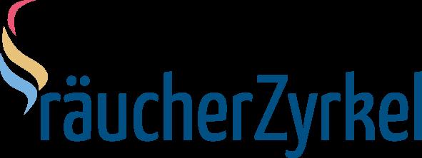 raeucherzyrkel_logo_4c_logo