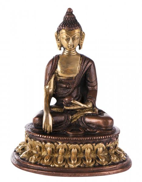 Buddha, 12 cm