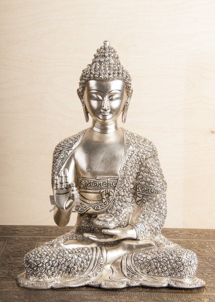 #551 Buddha