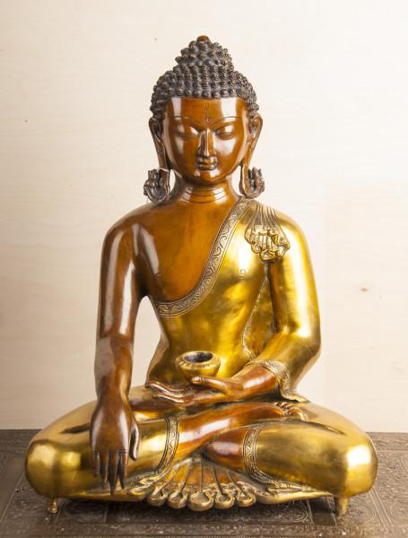 #512 Buddha