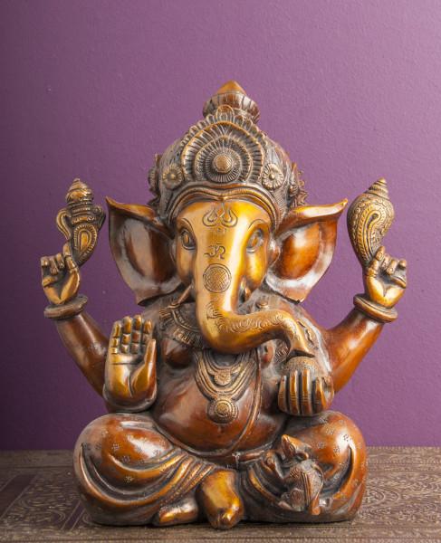 #477 Ganesh