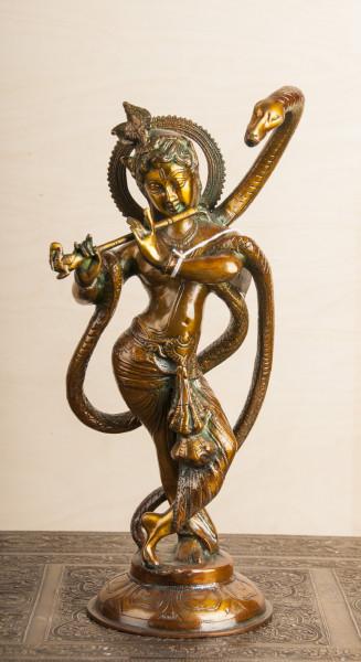 #517 Krishna