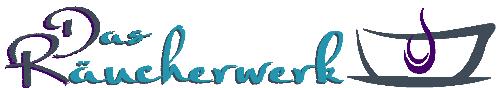 Logo-neu-das-Raeucherwerk