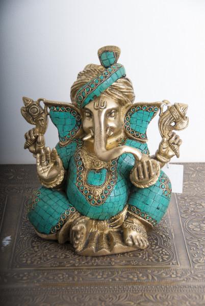 #448 Ganesh