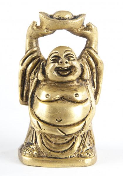 Happy Buddha 5 cm