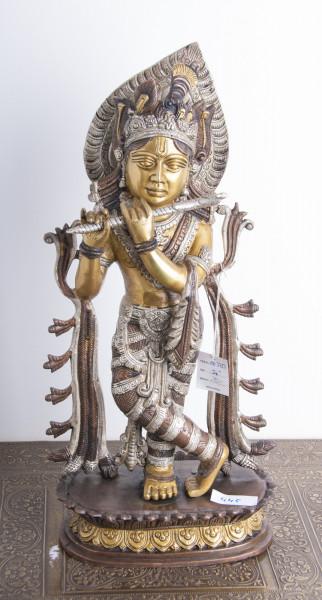 #445 Krishna