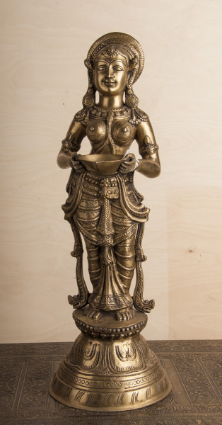 #560 Lakshmi