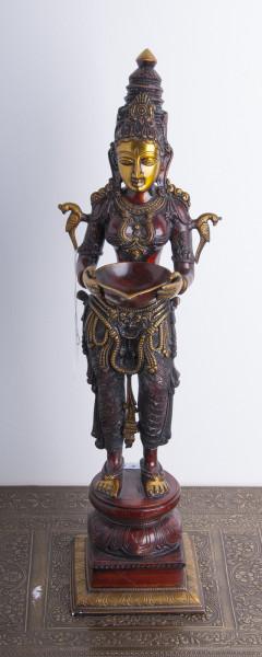 #455 Lakshmi