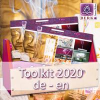 Toolkit2020