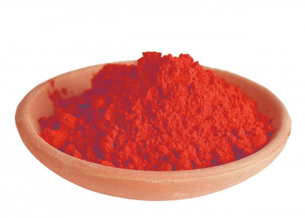 Reine Harze - Drachenblut Pulver, 500 g lose