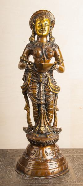 #570 Lakshmi