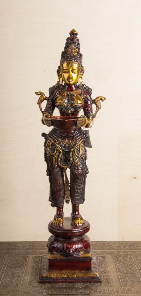 #518 Lakshmi