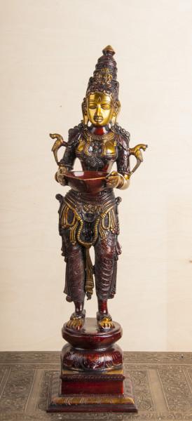 #521 Lakshmi