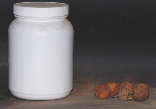 Maidal Nüsse, Schamanische Räucherung - 500 g lose