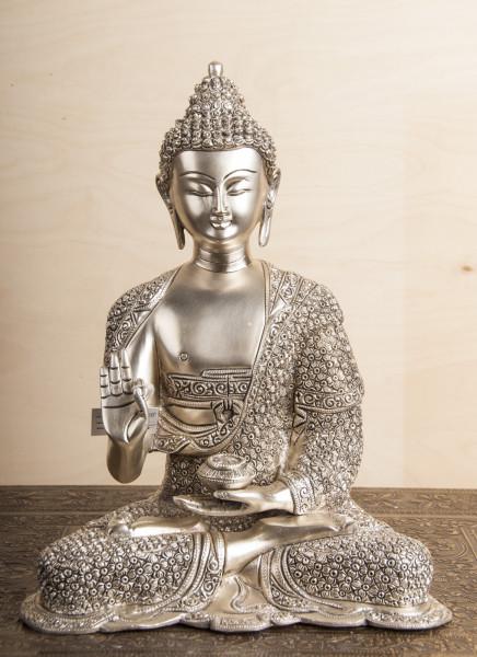 #559 Buddha
